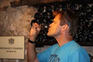 Jeroen & Wijn