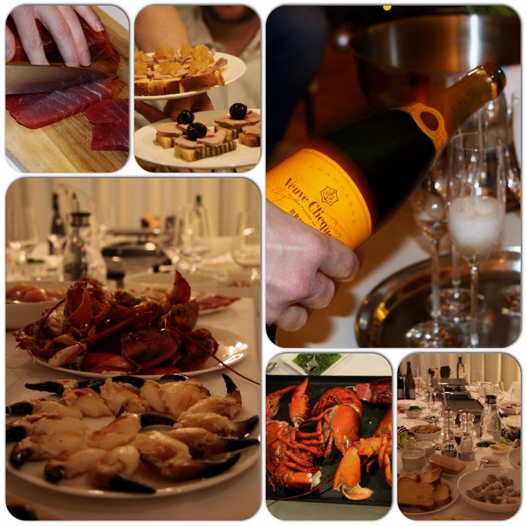 Culinair gourmetten (1024x1024)